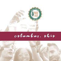 Kale &amp Ale Festival - Columbus