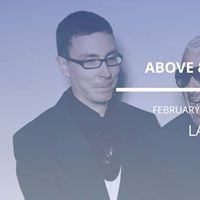 Above &amp Beyond in Laval