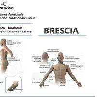 CORSO Fas-Le Sindromi inquadramento secondo i 12 canali