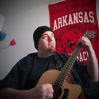 Derrick Jordan LIVE AND ACOUSTIC