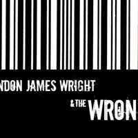 Brendon James Wright &amp The Wrongs  Tennessee Shines