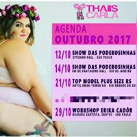 Workshop Com THAS CARLA