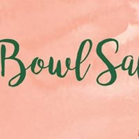 Chili Bowl Sale at Emerge
