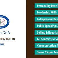 Entrepreneur Devt. Workshop Hyderabad