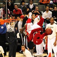 Keystone Basketball ID Camp
