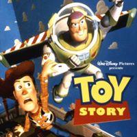La grande journe des enfants Toy Story