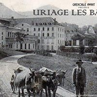 MAJ 2 Exposition GrenobleAvant Uriage1895