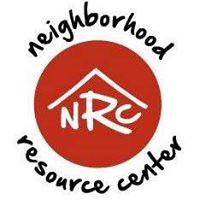 Neighborhood Resource Center of Greater Fulton