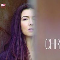 Chrysta Bell live in Control