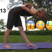 Posture &amp Alignment Workshop