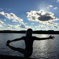 July 200 Hour Yoga Teacher Training