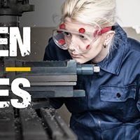 Women in the Trades Day