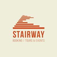 Stairway Booking