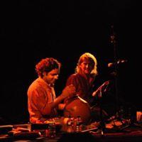 Bamboo Clay Tour (Giridhar Udupa)