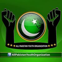All Pakistan Youth Organization