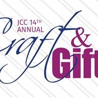 JCC Holiday Craft and Gift Fair