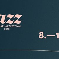 AnJazz - Hamar Jazzfestival 2018