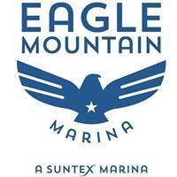 Eagle Mountain Marina