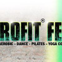 EUROFIT Fest 2018