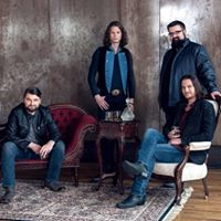 Home Free - A Country Christmas in Montgomery Al
