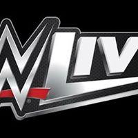 WWE Live India