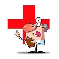 Visite mediche con elettrocardiogramma
