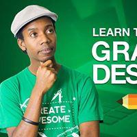 Graphic Design Practical Training