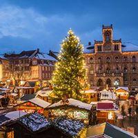 Weimarer Weihnacht