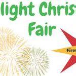 WestMAC P&ampF Twilight Christmas Fair