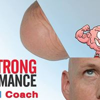 HeadStrong Performance Certification