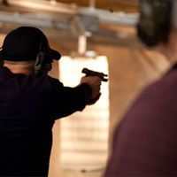 New Westminster- Handgun Level 2