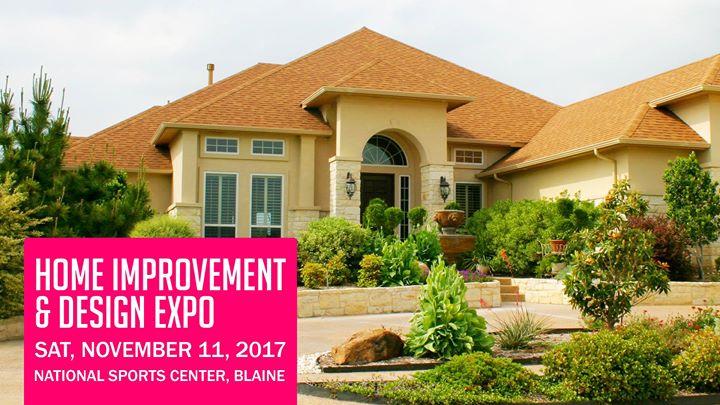 Charming Blaine Home Improvement U0026 Design Expo