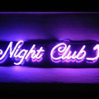 Chandigarh Nights