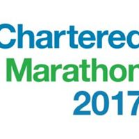 Standard Chartered SG Marathon Runcation