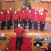 Annual Chapter Charity Christmas Concert