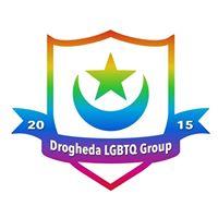 Drogheda LGBTQ