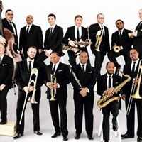 Jazz at Lincoln Center Orchestra  Benny Goodman King of Swing