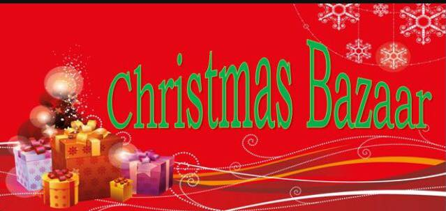 christmas bazaar 2017 at earls barton working mens club earls barton