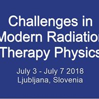 Challenges in Modern Radiation Therapy Physics