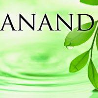 Yog Naturopathy Certificate Training Program