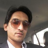 Mano Joshi