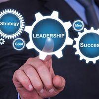 Best practices in leadership skills Training