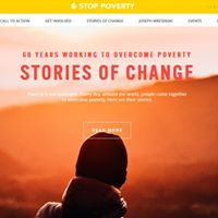 Launch of &quotIf Only You Knew - Stories of Change&quot