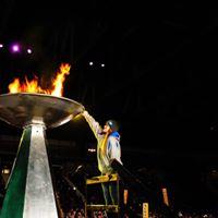 38th Empire State Winter Games