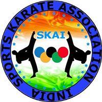 Sportskaratedo Associationofindia