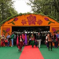 Events in Chandigarh