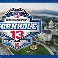 ACO World Championships of Cornhole 13