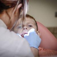 Curso higienista dental en Albacete