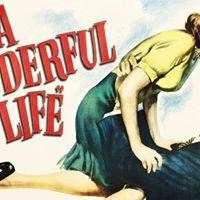 SWonderful Life Live Band Vintage Swing Dance