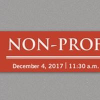 NON-PROFITsy Learn Non-Profit Strategies to GROW Your Business
